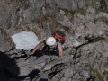 Sur Curved Ridge